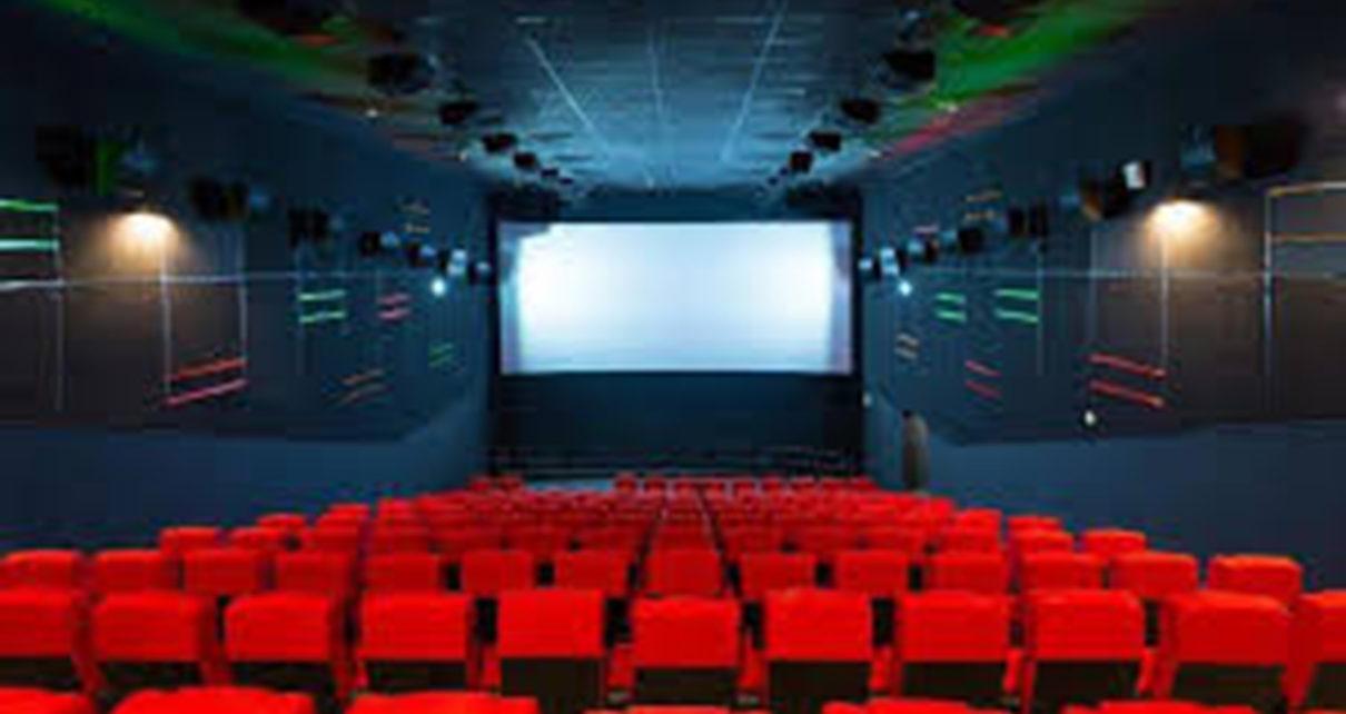 Tujuh film