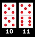 cara bermain domino online