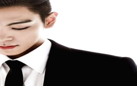 T.O.P BIGBANG ComeBack Untuk VIP Pasca Wamil & Skandal Narkoba