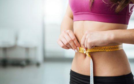 Ini Tips Diet Sehat di Tahun 2020
