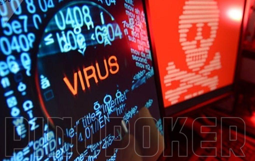 Virus Lain Bisa Jadi Banyak di Masa Depan Karena Perilaku Manusia