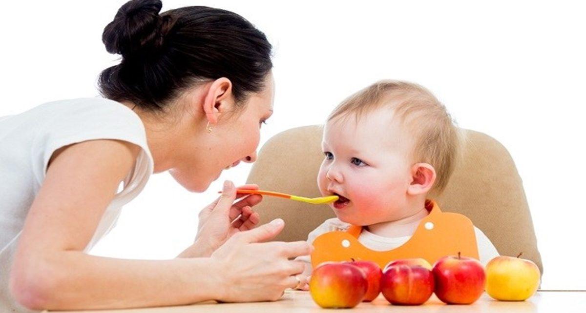 7 Manfaat Bayam Merah untuk Bayi, Baik Dijadikan Makanan Pendamping ASI
