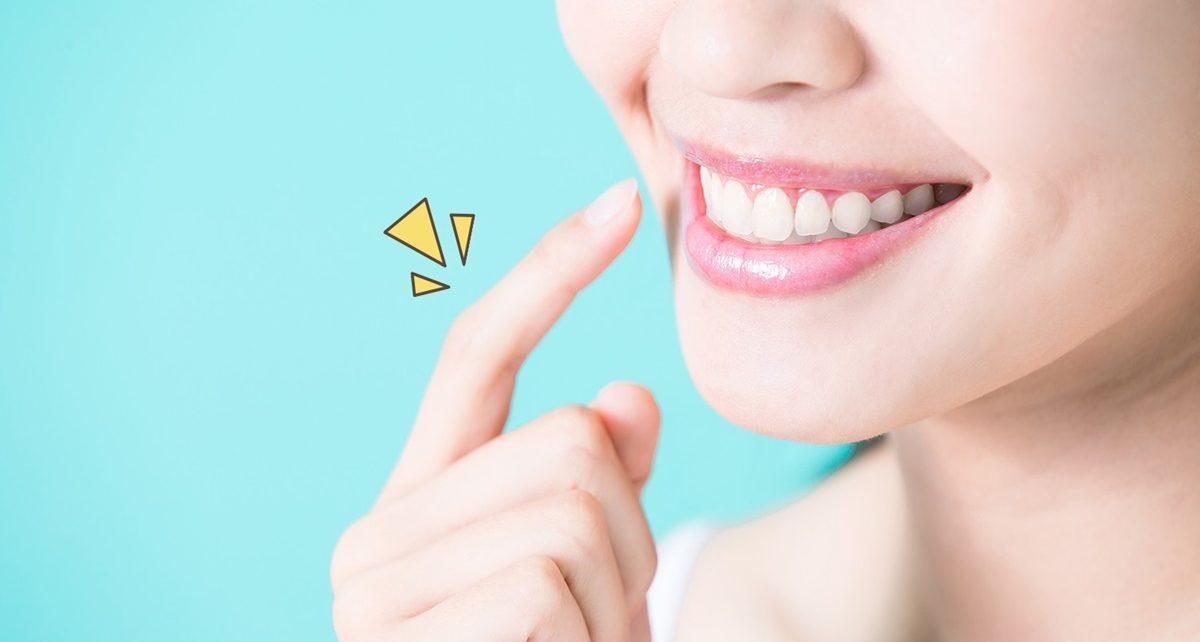Cara Menjaga Kebersihan Mulut Saat Berpuasa
