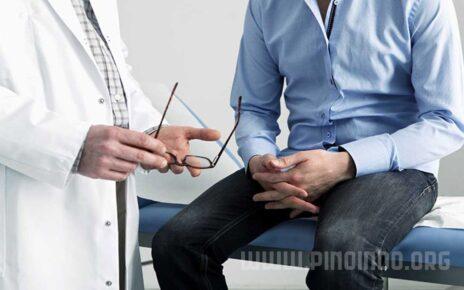12 Obat Diare Alami, Mudah Ditemukan dan Ampuh