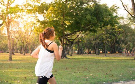 Gaya Hidup Sehat untuk Mencegah Penyakit Paget