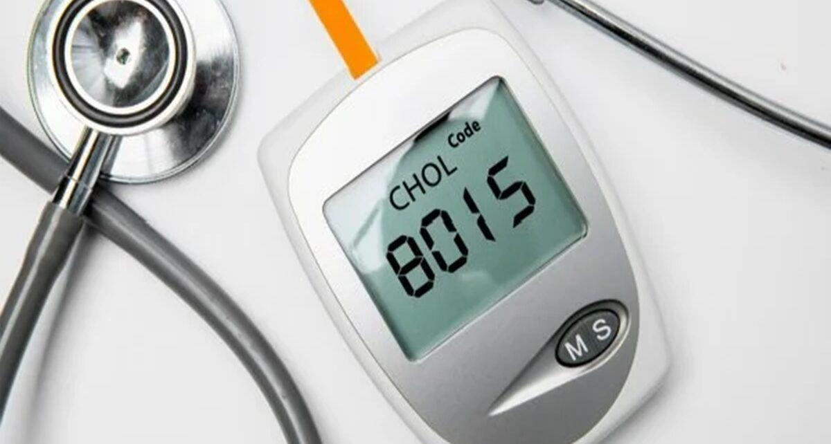 9 Penyebab Kolesterol Tinggi bisa karena Makanan, Ketahui Langkah Pengobatannya