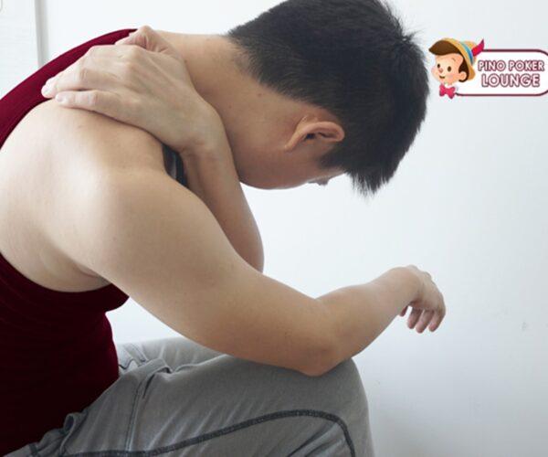 Kelelahan Otot Dapat Menyebabkan Gejala Sindrom Lambert-Eaton