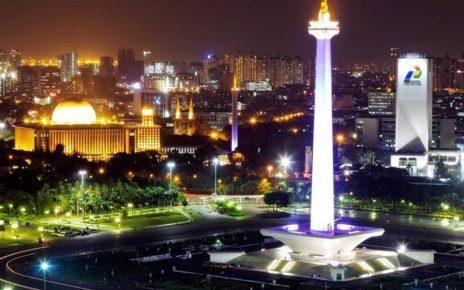 Tempat Wisata Jakarta Yang Buka Disaat Lebaran, Mari Nikmatin Liburmu!