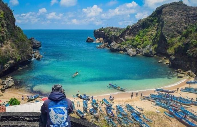 Yogyakarta Yang Indah Akan Alam dan Wisata Kulinernya Yang Ajib