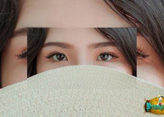 9 Penyebab Mata Belekan Terus Menerus, Dari Alergi Hingga Infeksi Bakteri