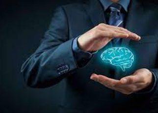 15 Cara Meningkatkan IQ Orang Dewasa dengan Cepat, Efektif Banget