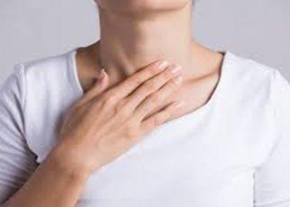 7 Penyebab Kanker Getah Bening yang Sering Tak Disadari