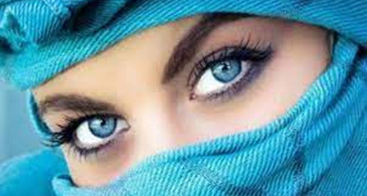 8 Cara Menjaga Kesehatan Mata yang Wajib Diketahui, Perhatikan Kebiasaan Sehari-hari