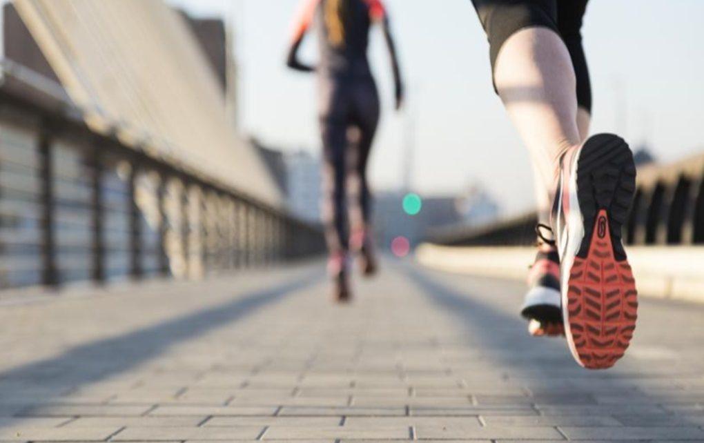 Kebiasaan Di Waktu Muda Yang Mencegah Penyakit Jantung