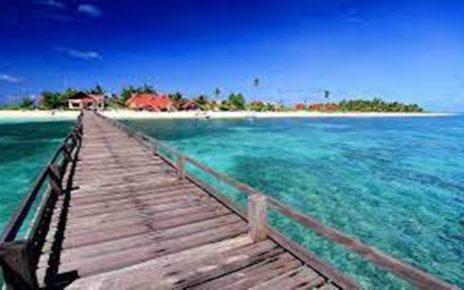 15 Tempat Wisata di Makassar Terpopuler, Pesona Alamnya Manjakan Mata